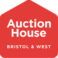 Auction House Bristol & West Logo