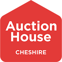 Auction House Cheshire