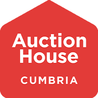 Auction House Cumbria