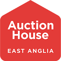 Auction House East Anglia