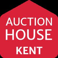 Auction House Kent Logo