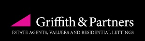 Griffith and Partners