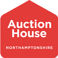 Auction House Northamptonshire Logo