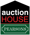 Auction House Pearsons
