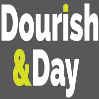 Dourish and day