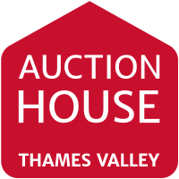 Auction House Thames Valley Logo