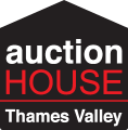 Auction House Thames Valley