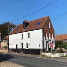 Auction House East Anglia News Article
